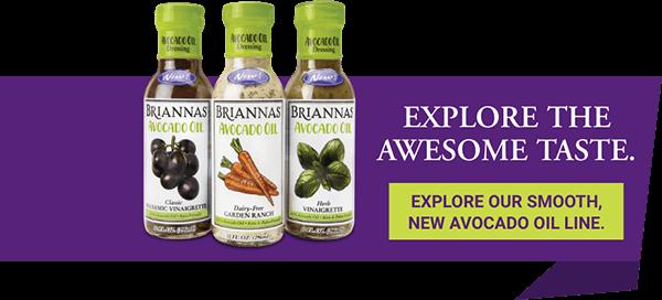 Avocado Organic - Explore the Awesome Taste
