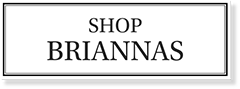 Shop Briannas