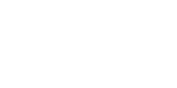BRIANNAS Organics Salad Dressings are Here!